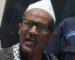 Le fils d'Ali Benhadj arrêté et jugé pour conduite en état d'ébriété