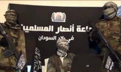 Terrorisme: Ansaru Al-Islam sur la liste noire des Etats-Unis