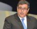 Mohammed VI fait appel à des lobbyistes français pour contrer la CJUE