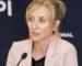 Alexandra Bilak : «La situation des réfugiés est le résultat d'un échec politique»