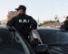 Violence urbaine : une police de proximité pour prévenir tout dérapage