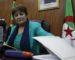 Education : suivi «mitigé» de la grève de l'Intersyndicale à Alger