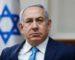 Hydrocarbures: l'Egypte met son sort entre les mains d'Israël