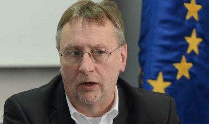 Renégociation des accords UE-Maroc : le Parlement européen «surpris» par l'opacité de la Commission européenne