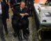 La crise au FLN soulève des interrogations sur l'avenir de Bouteflika