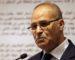Bouazghi souligne l'importance accordée à la numérisation des institutions de l'Etat