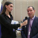 les autorités consulaires d'Algérie à Marseille ont approché plusieurs détenus