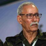 Polisario négociations Maroc
