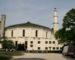 L'Arabie Saoudite abandonne la gestion de «ses» mosquées en Europe