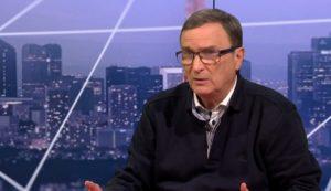Jean-Loup Izambert 56 terrorisme