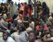 Libye: fermeture de quatre centres d'accueil pour migrants dans l'ouest du pays