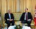 Approvisionnement prochain de la Tunisie en gaz naturel algérien