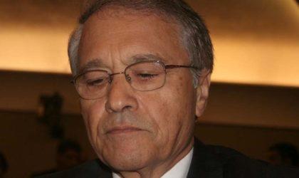 Affaire ENI-Sonatrach: plusieurs magistrats et avocats arrêtés en Italie