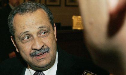 Nouvelle révélation : un ex-ministre sous Kadhafi «liquidé» par les Français