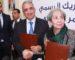 Condor Group partenaire officiel du Croissant-Rouge algérien