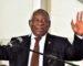 L'Afrique du Sud et Cuba appellent à la fin de l'occupation au Sahara Occidental et en Palestine