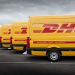 DHL, Novartis, Roche, Siemens, El-Kendi