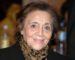 Elle a été reçue en héroïne : les Egyptiens idolâtrent Djamila Bouhired