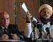 Polémique autour du recours des Algériens aux muftis moyen-orientaux