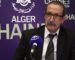 Djamel Kaouane: «Nous ne sommes pas les rédacteurs en chef de la presse algérienne»
