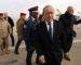 La France accusée de tentative d'ingérence dans les élections libyennes
