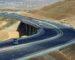 Jumelage entre l'Algérie et l'UE pour améliorer la qualité de l'infrastructure routière