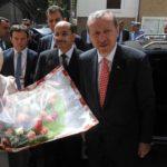 Erdogan turc