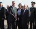 Les véritables raisons du déplacement du président islamiste turc en Algérie
