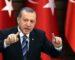Erdogan : «Tout pays de l'OTAN a le même poids que les Etats-Unis»