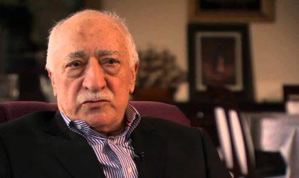 L'ambassadeur de Turquie : «Fethullah Gülen n'active pas en Algérie»