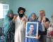 Sahara Occidental: deux avocates françaises placées en rétention sans droit au Maroc