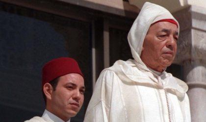 Dossier – Comment le Maroc détourne les ressources du Sahara Occidental (I)