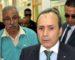 Le tribunal d'Alger déclare illégale la grève du Syndicat des praticiens de santé publique