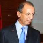 Erasmus Maroc CE