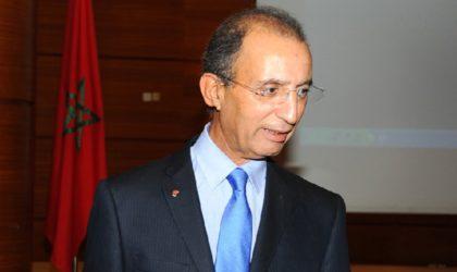 Erasmus+ : l'Union européenne enquête sur des détournements au Maroc