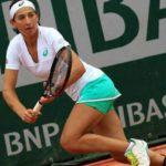 Ibbou tournoi Espagne