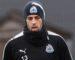 27e journée de la Premier League: débuts reportés pour Slimani avec Newcastle United
