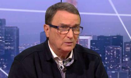 Interview – Jean-Loup Izambert répond à Me Maktouf : «Vous oubliez l'essentiel !»