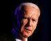Joe Biden: «Les Européens sont aussi les valets des Etats-Unis»