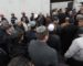 L'Allemagne va indemniser les juifs d'Algérie rescapés des crimes nazis