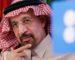 Al-Falih : «L'Opep et ses alliés pourraient assouplir l'accord de réduction en 2019»