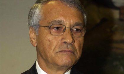 Affaire Saipem: de nouvelles preuves de corruption présentées à Milan
