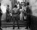 «La Bataille d'Alger»sera projeté à Montréal
