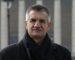 Lassalle dérape : «L'armée algérienne est infiltrée par des salafistes»