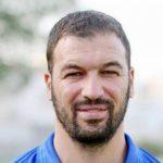 Youcef Bouzidi se retire pour des raisons de santé