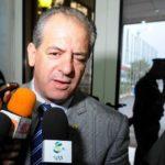 Oul Ali Addadi JM-2012
