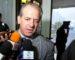 Jeux Méditerranéens de 2021: Ould Ali «surpris» par la réaction d'Addadi