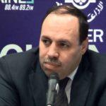 Abef Banque d'Algérie clients dépôts