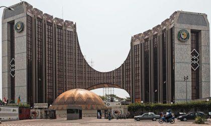 Le Franc CFA vit ses dernières heures: la France sur le point de perdre l'Afrique de l'Ouest?