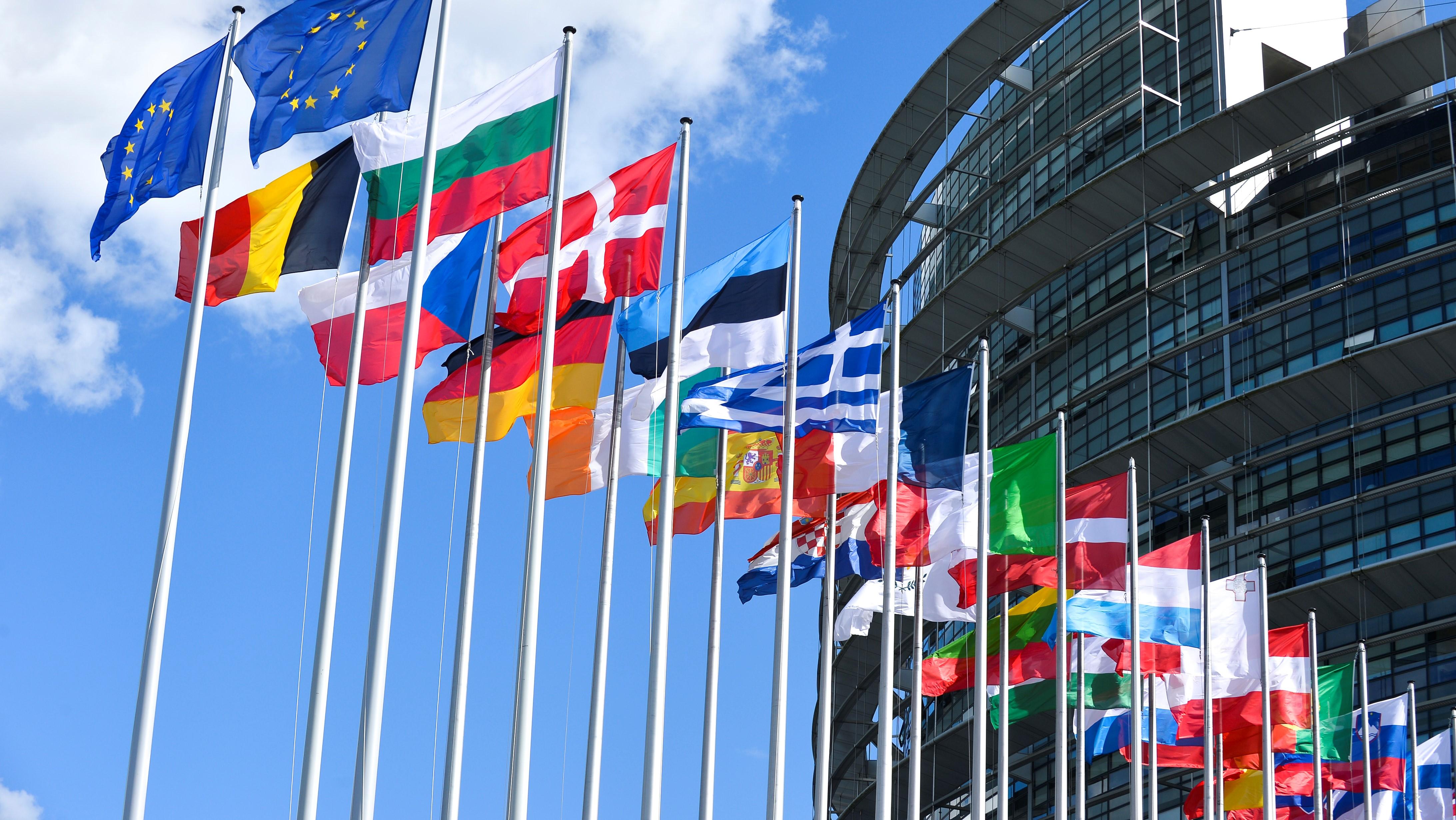 rencontre UE-Polisario